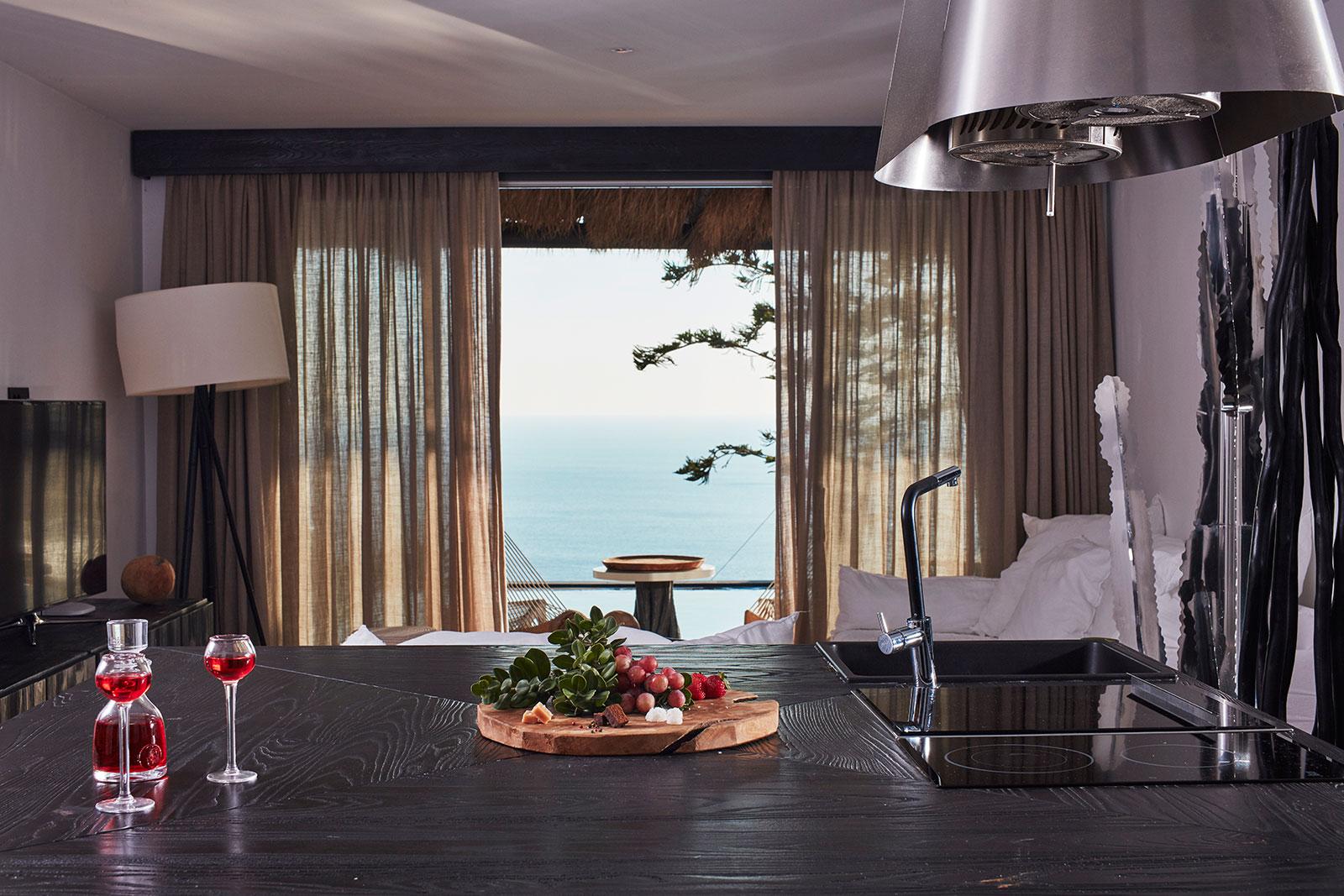 Myconian Villa Collection Utopia / Luxury Mykonos Villas