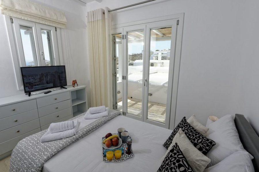 bedroom-villa-lucia-mykonos