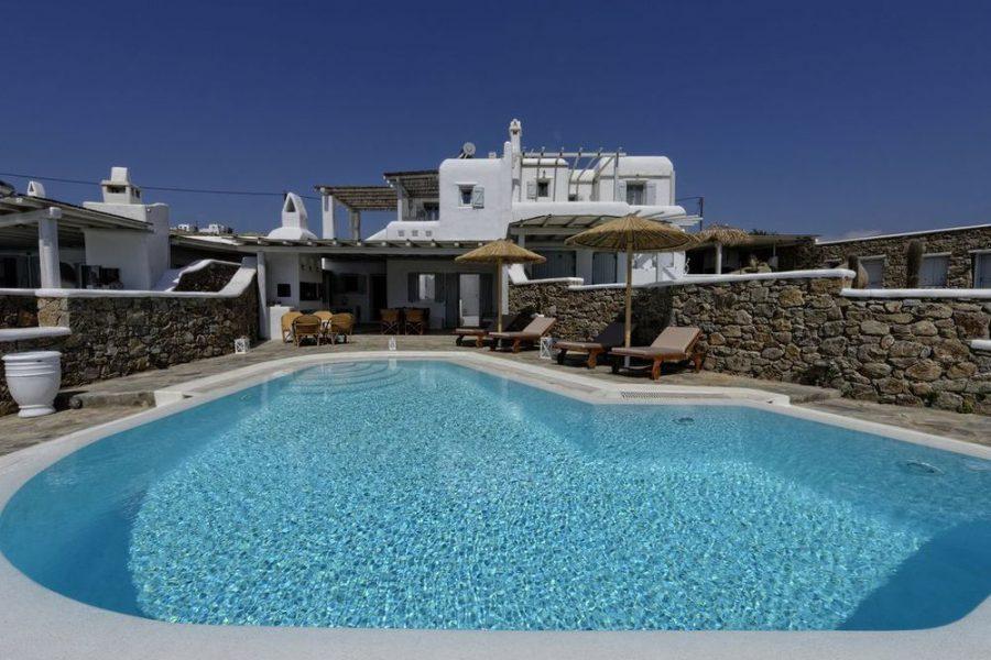 villa-lucia-mykonos