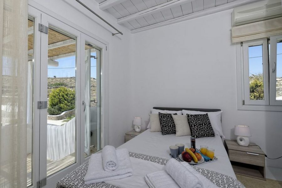 villa-lucia-mykonos-bedroom