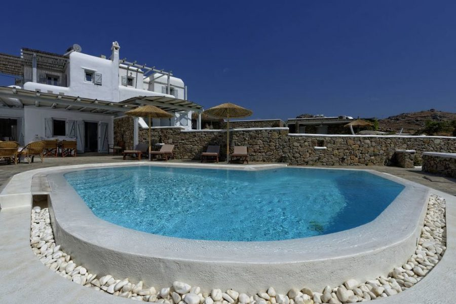 villa-lucia-mykonos-terrace