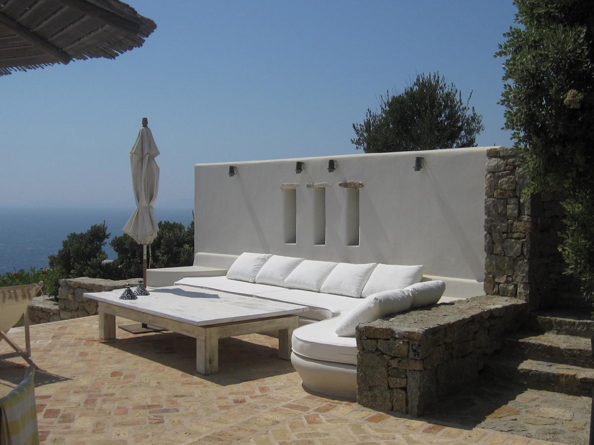 mykonos cheap villas