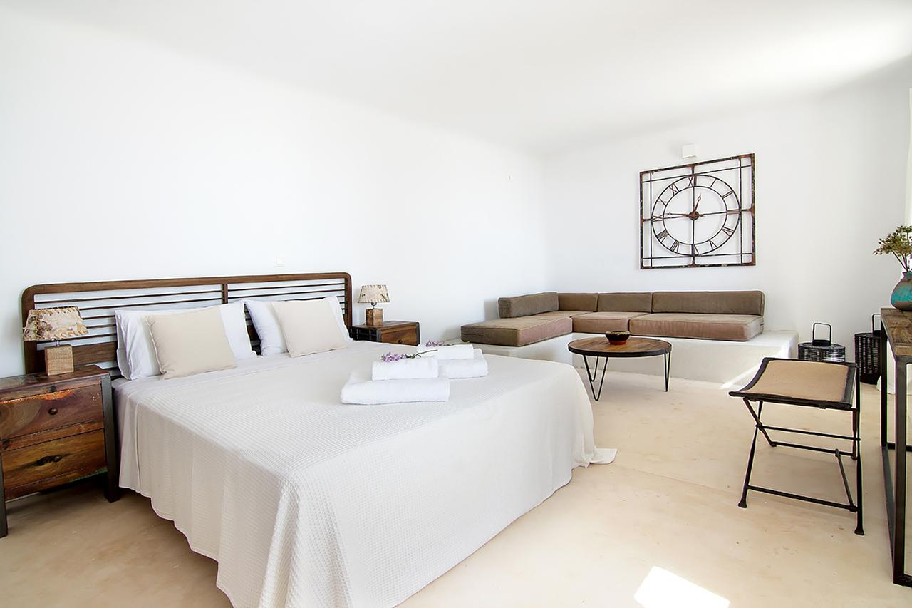 good value mykonos villas