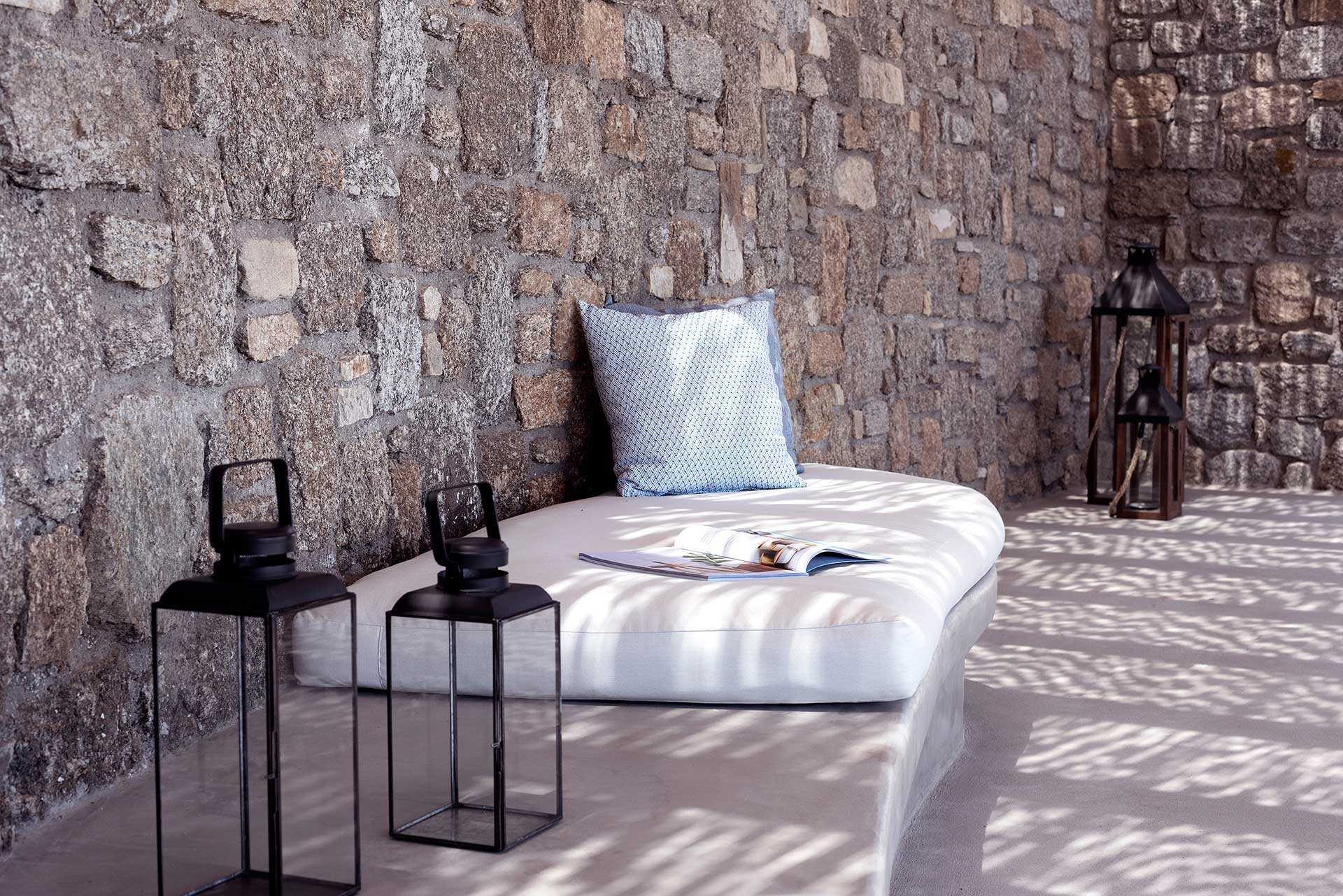 kalafatis luxury villas mykonos