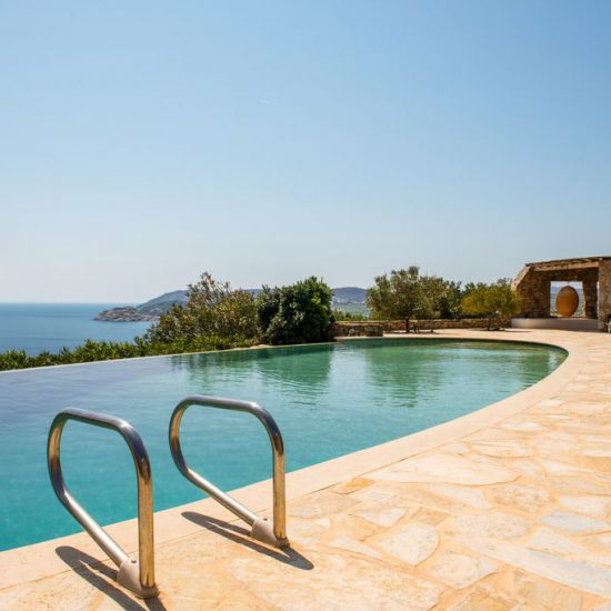 lia beach villas