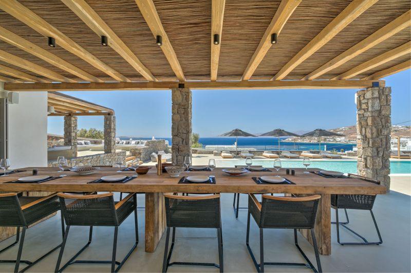 dining villa aspinal aleomandra