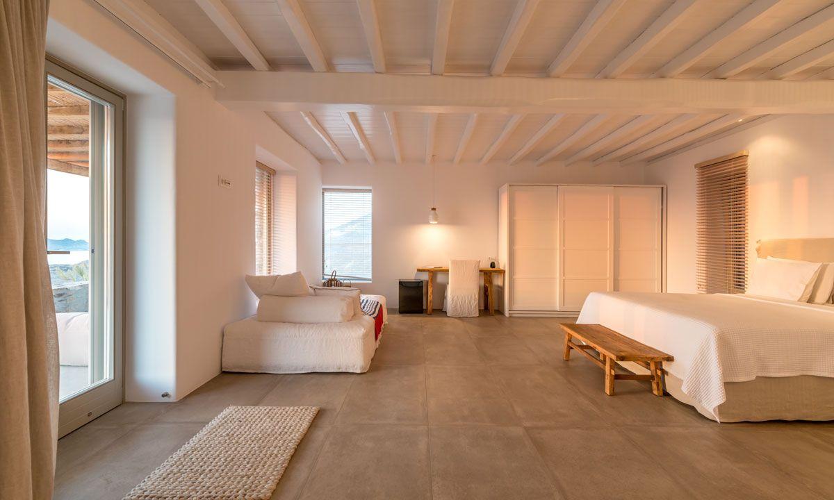 villa ambiente ftelia suite