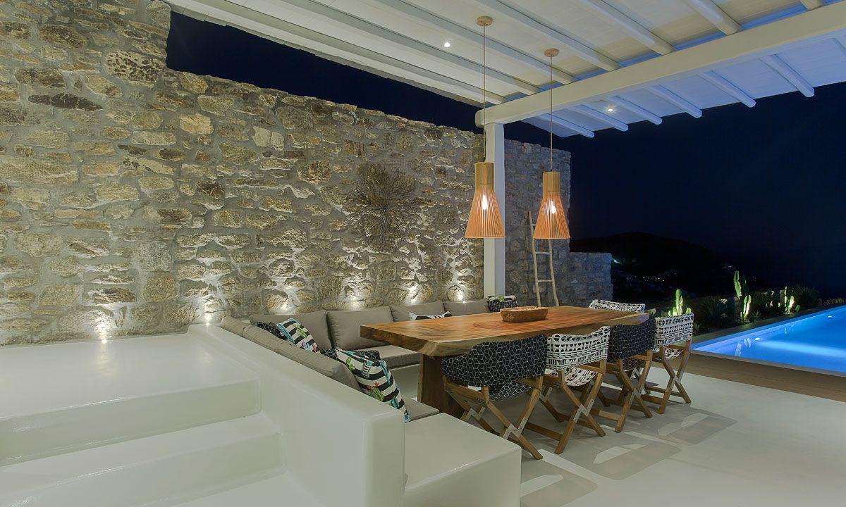 alina terrace
