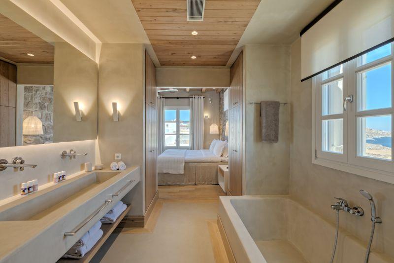 villa aspinal aleomandra bathroom