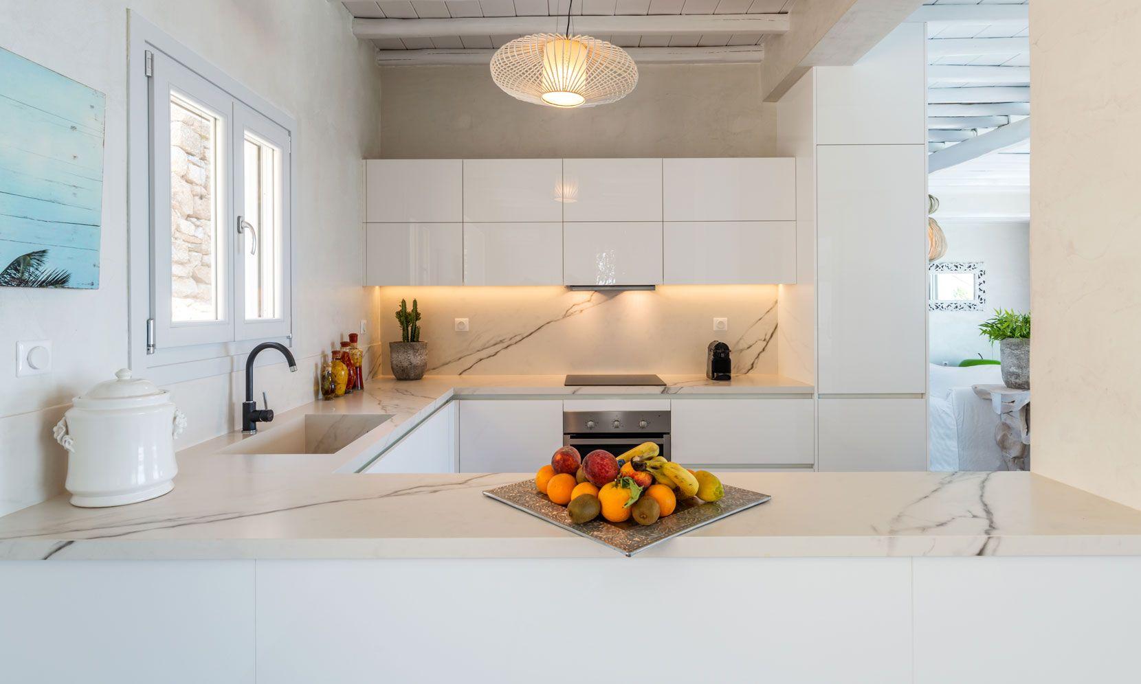 kitchenvilla calico agios ioannis
