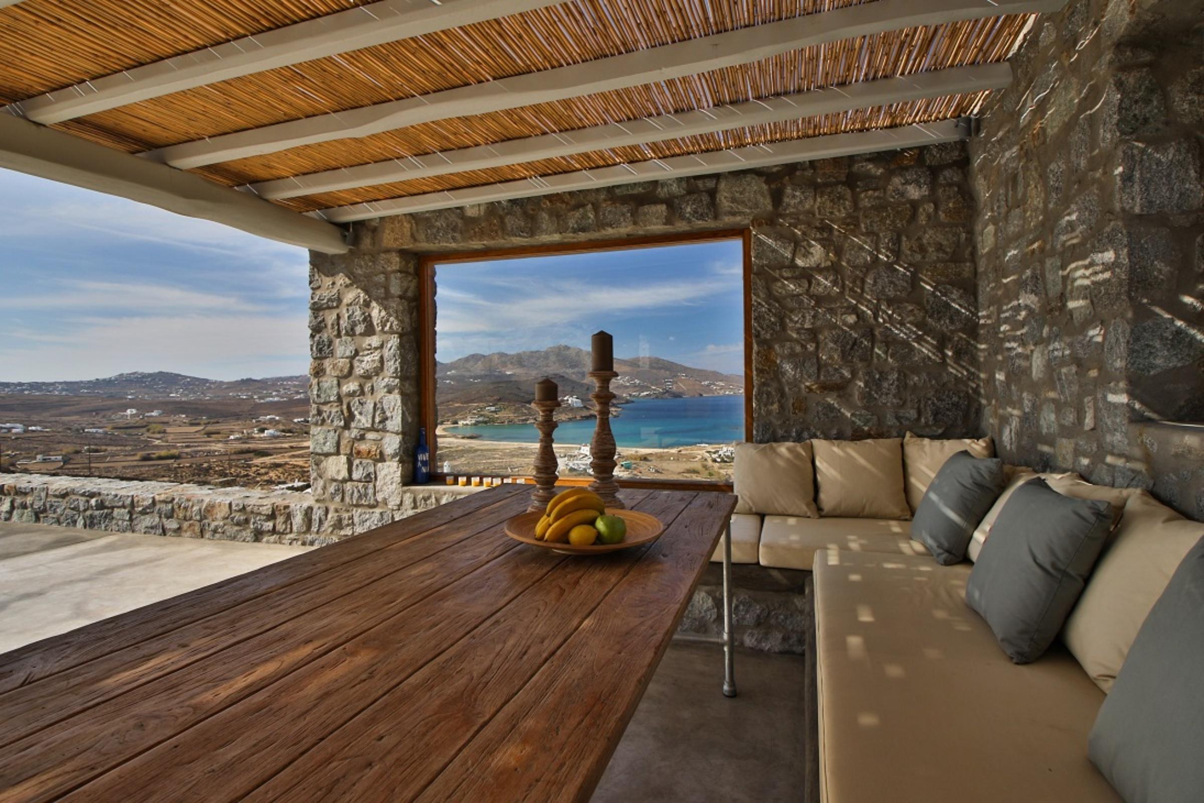 villa gian ftelia terrace
