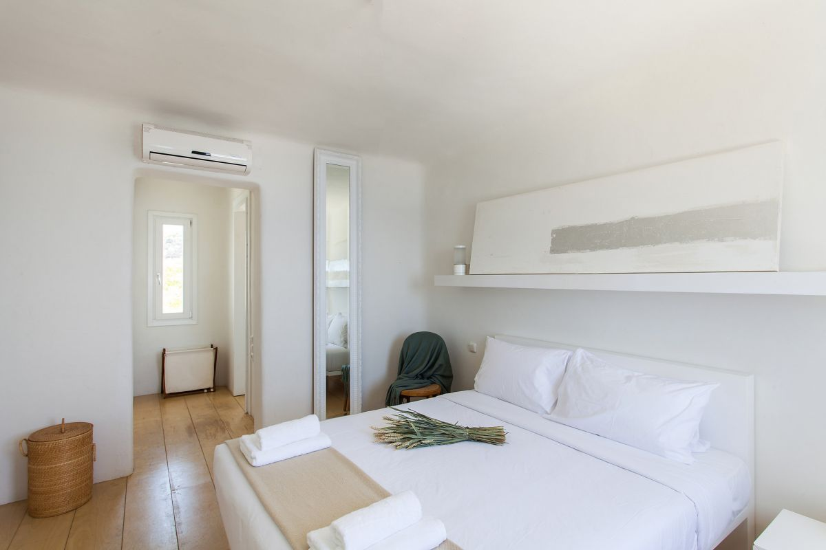 villa cassey aleomandra bedrooms