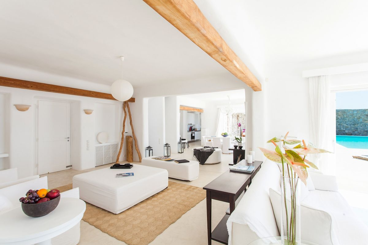 villa cassey aleomandra lounge