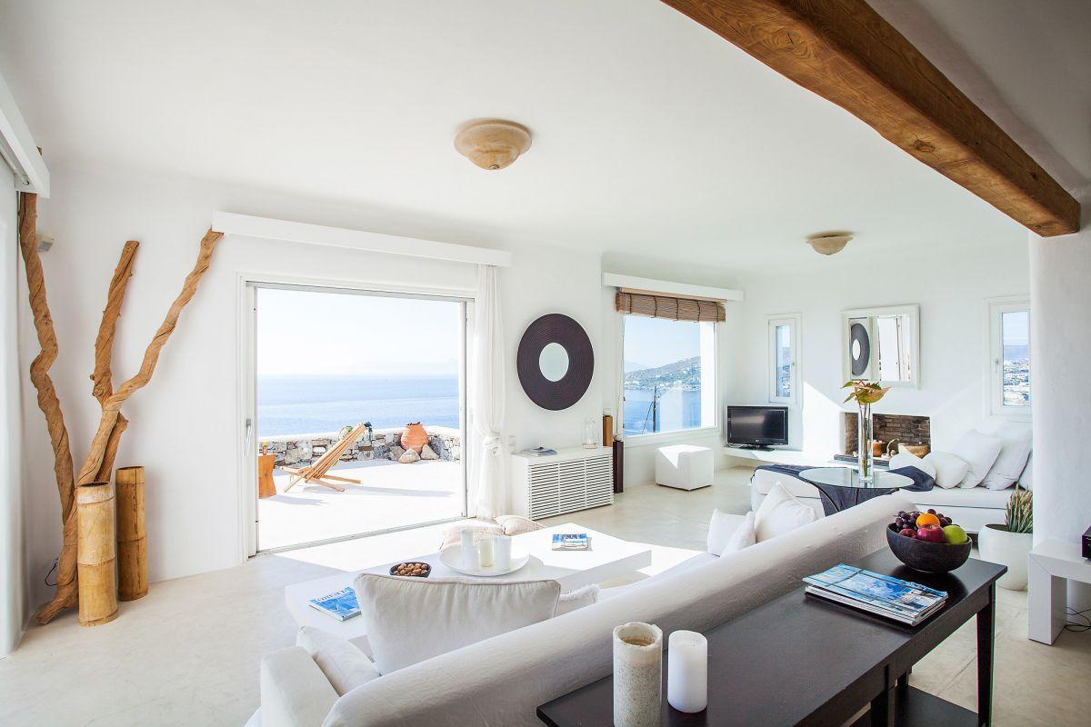 lounge villa cassey aleomandra
