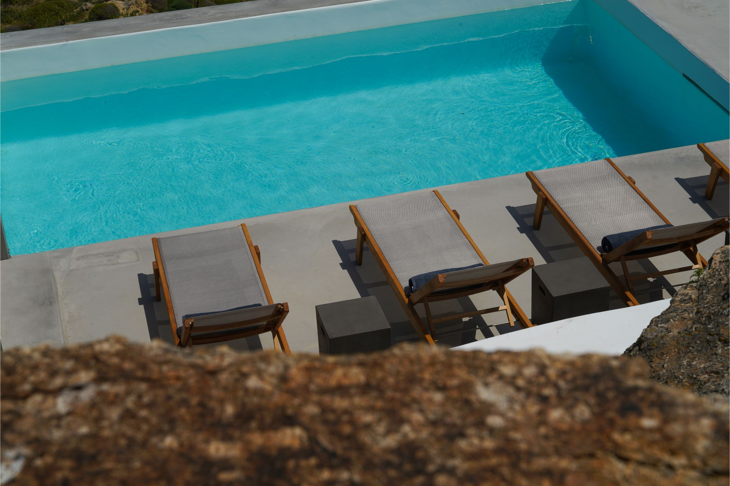 pyrgi private estate mykonos