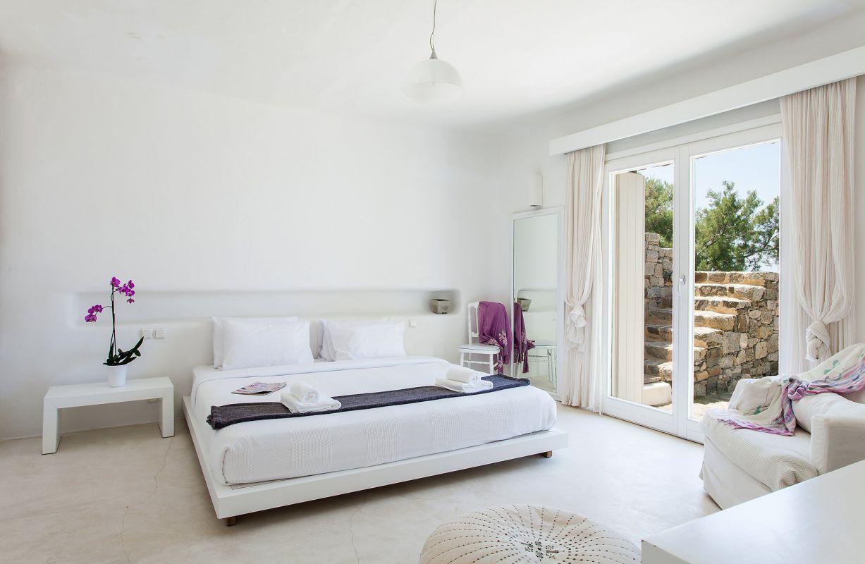 double villa cassey aleomandra