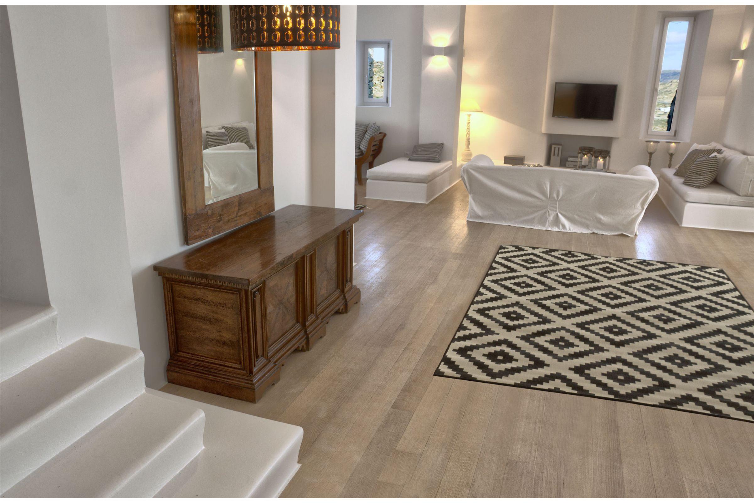 pyrgi private estate mykonos lounge