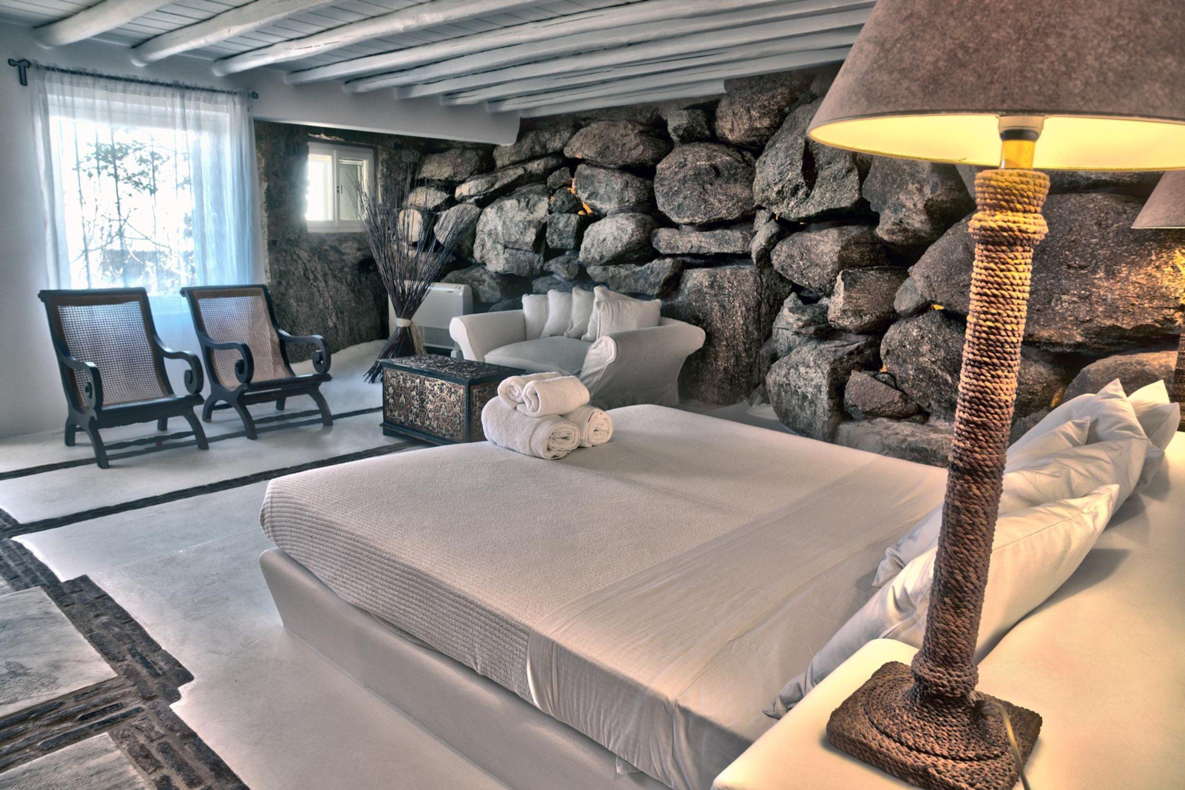 pyrgi private estate mykonos