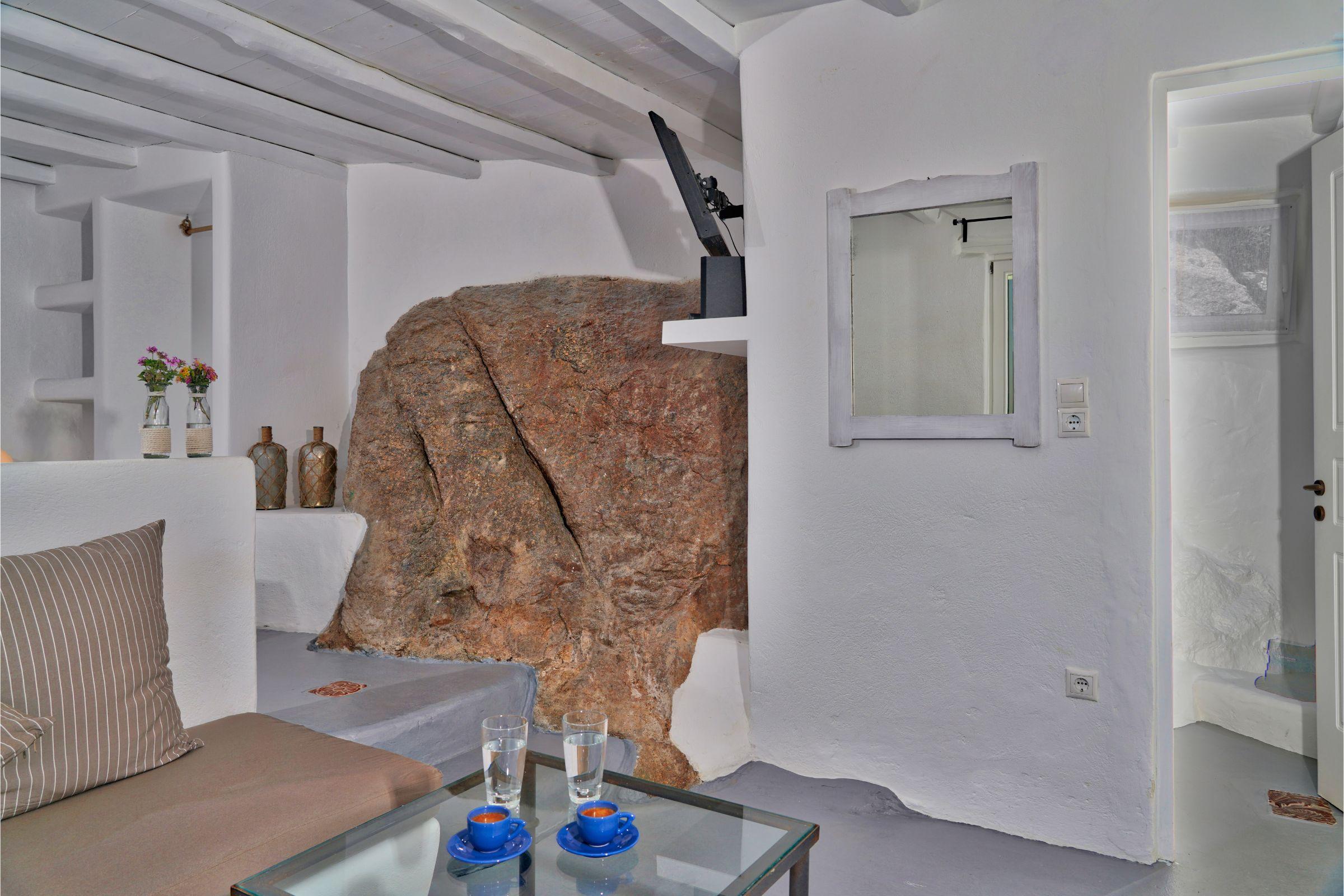 pyrgi private estate mykonos guesthouse