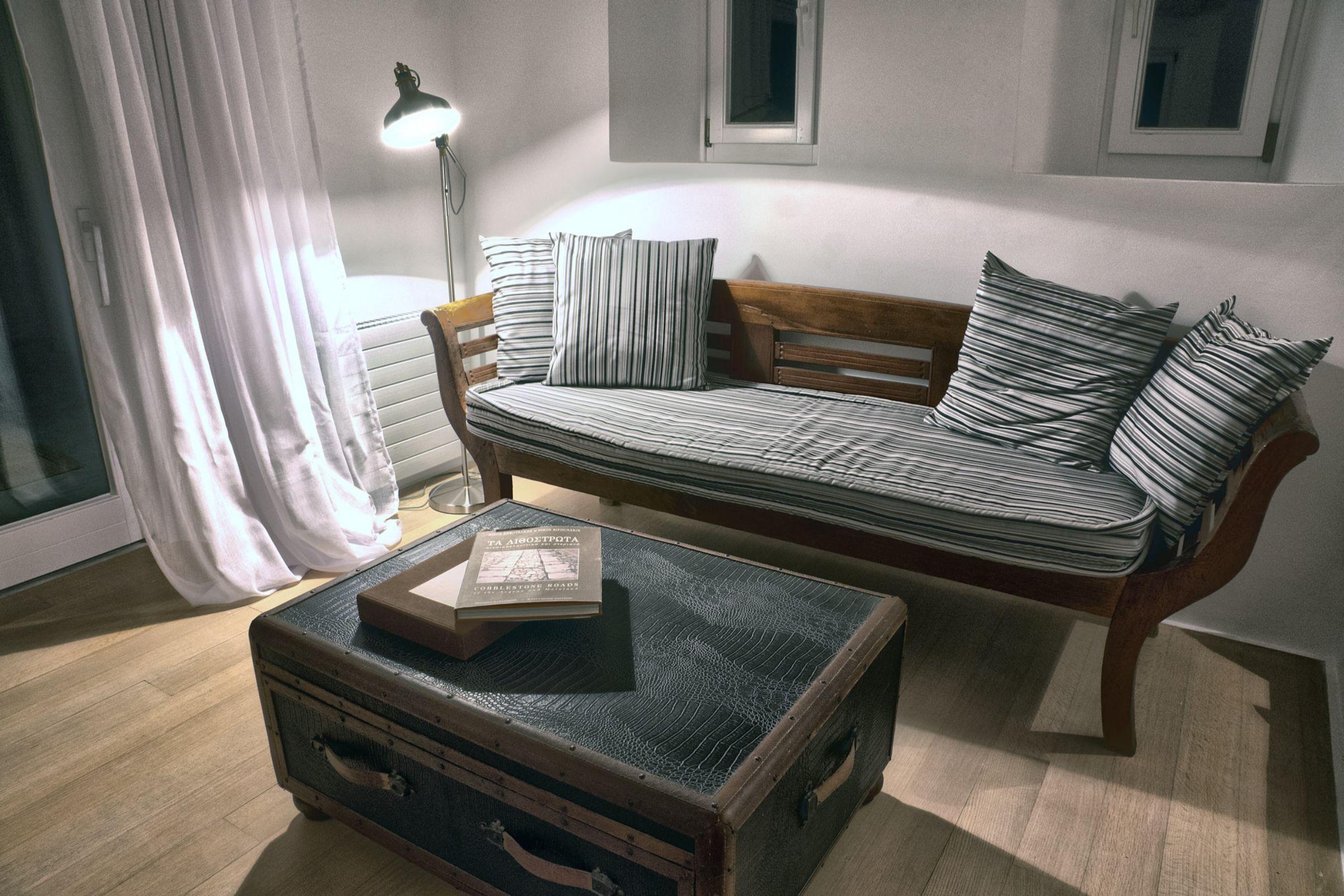 seating pyrgi private estate mykonos