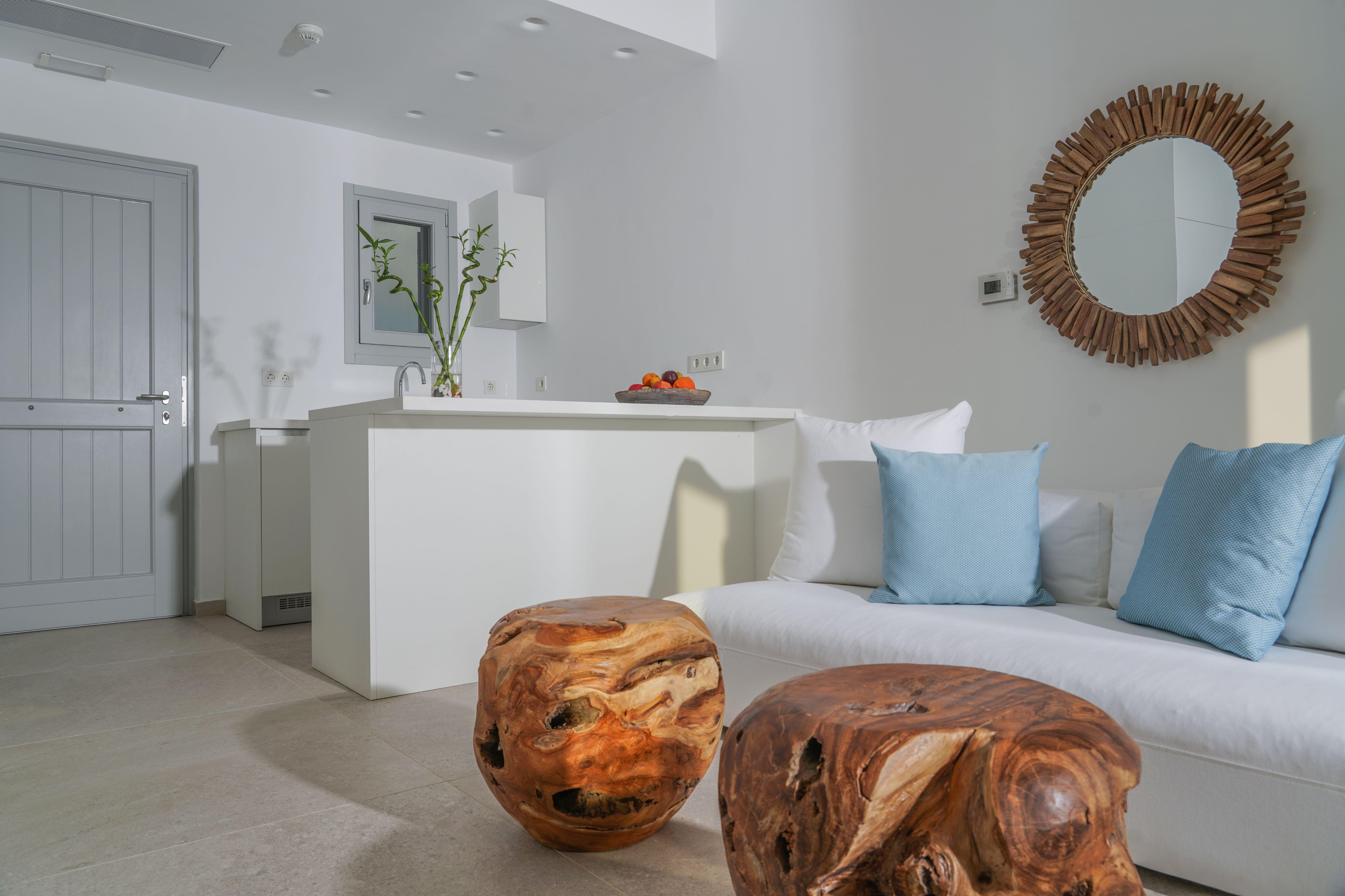 guesthouse villa ithra super paradise