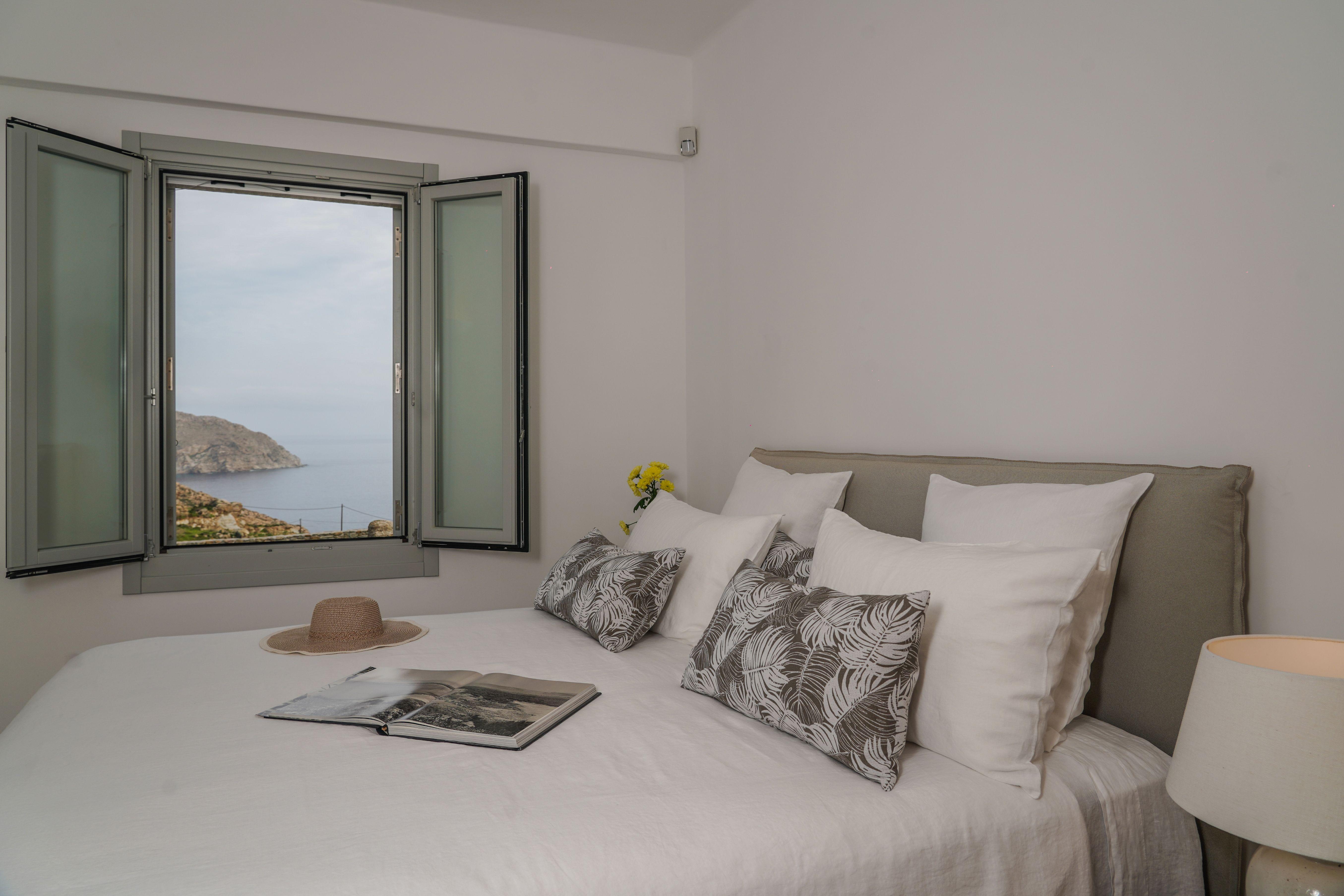 bedroom villa ithra super paradise