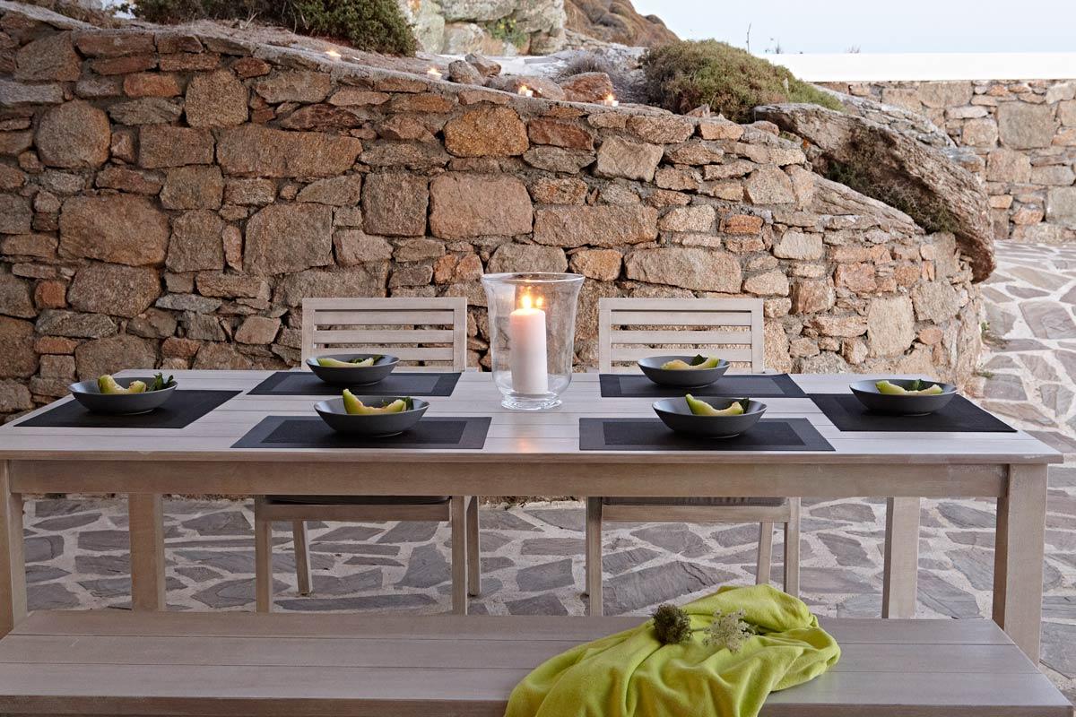 terrace-fanari villas mykonos