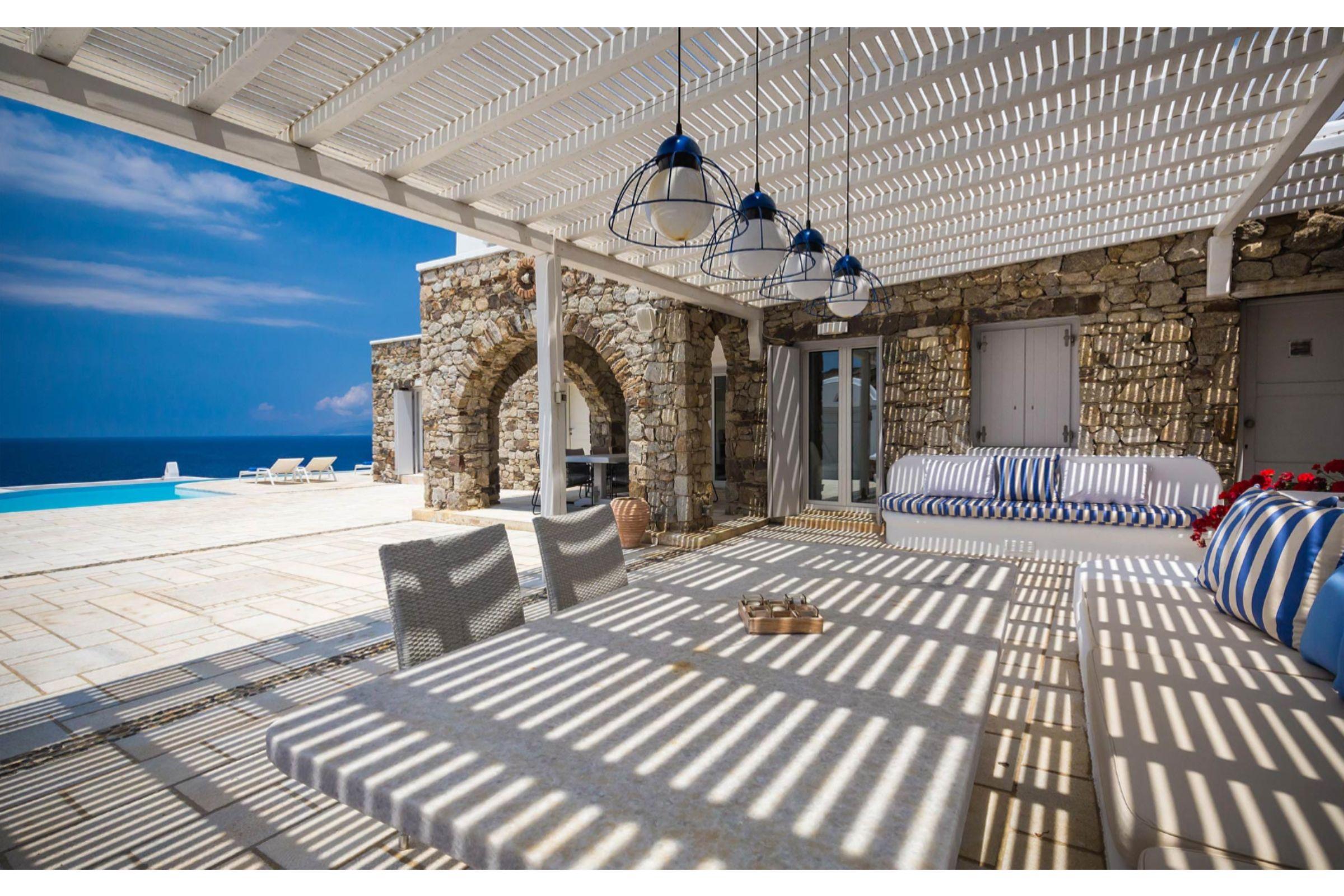villa-grecia-mykonos
