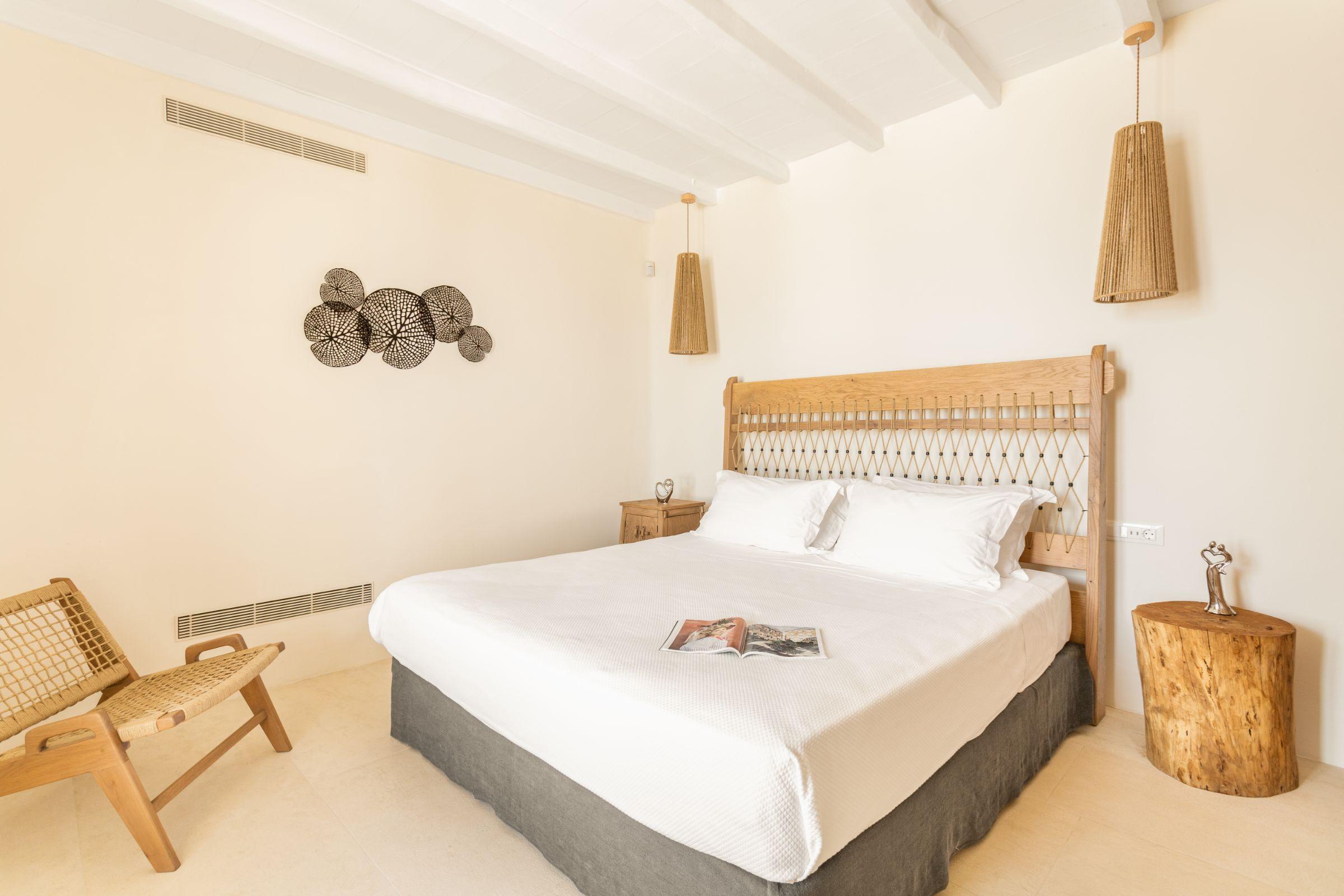 villa ani kanalia room