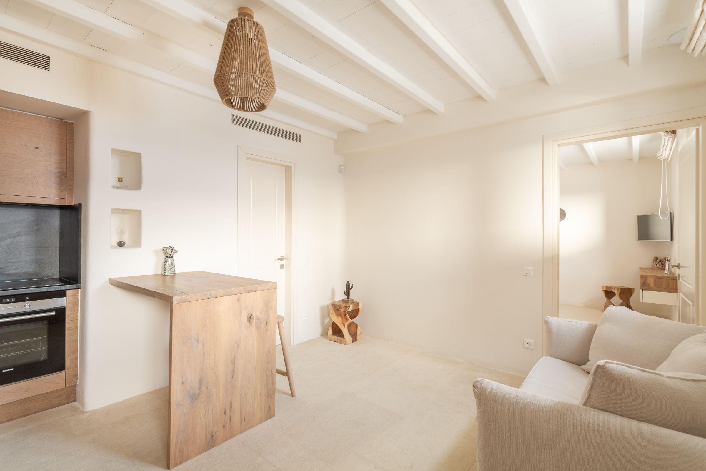 villa ani kanalia lounge