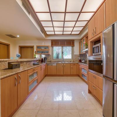 large villas rhodes 7 bedrooms