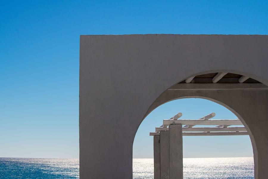 rhodes luxury villas