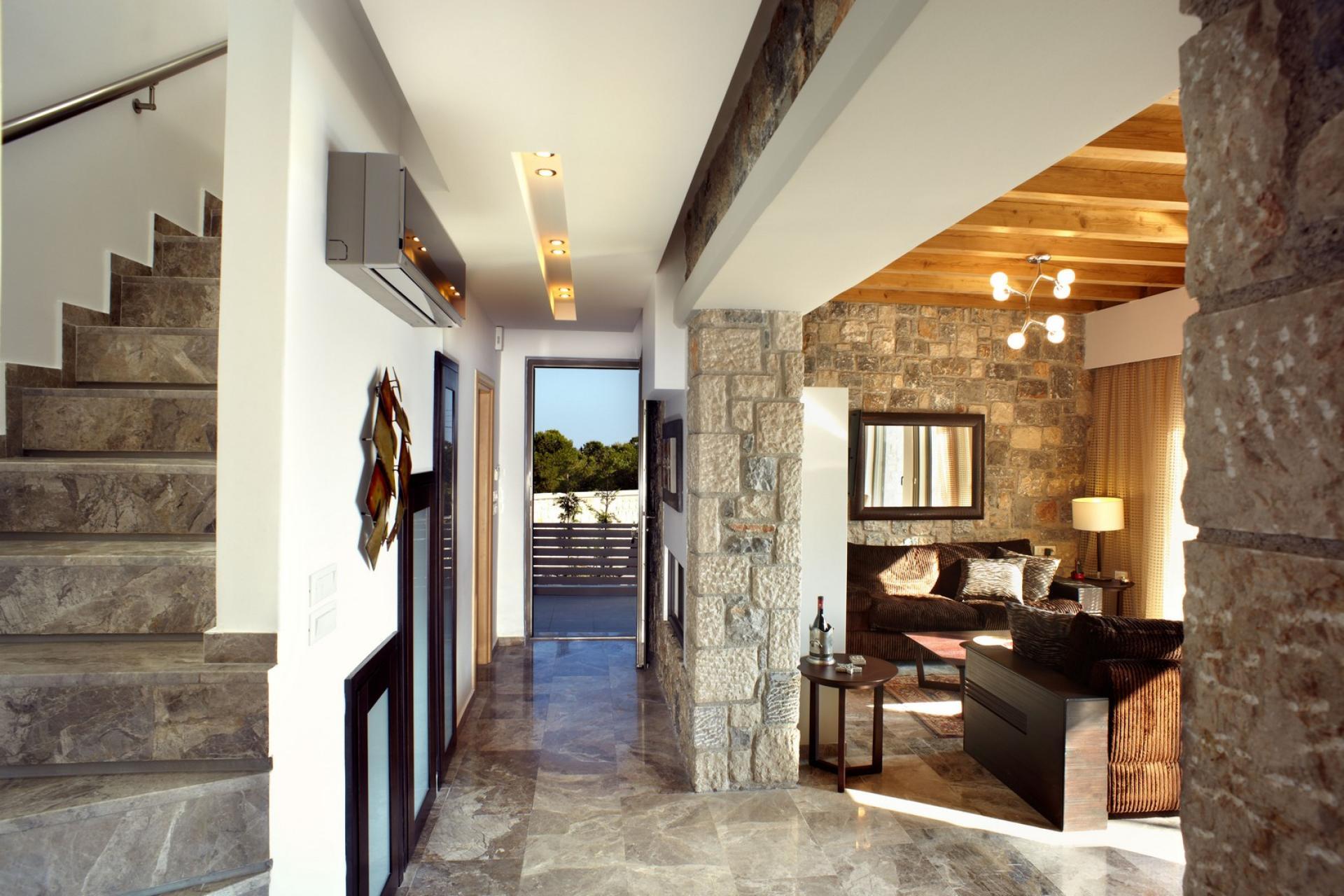 private villa rentals rhodes