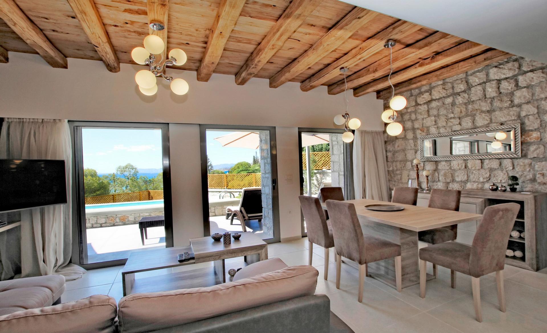 luxury rhodes rhodes villas