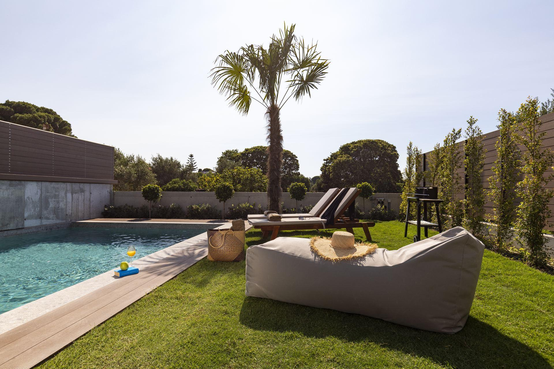 luxury rhodes villas
